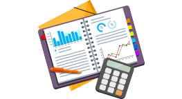 Abis Accounting Services Australia