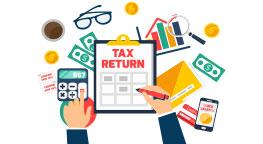 Abis Tax Return Service Australia