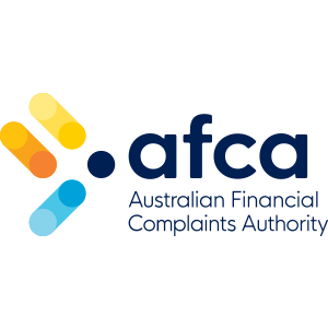 Australian Financial Complaints Authority Abis Tax
