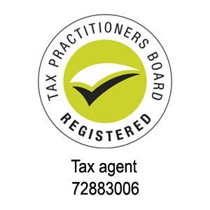 Tax Practitioners Board Registered Tax Agent Australia - Abis Tax